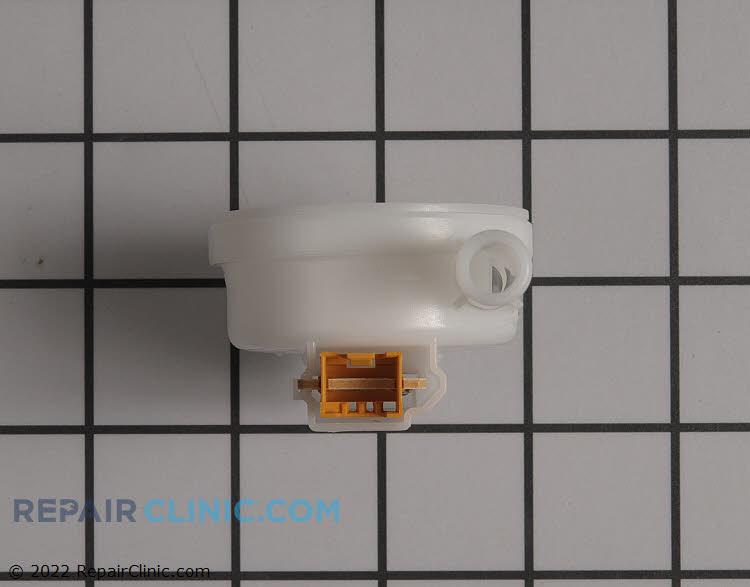 Flowmeter 101584          Alternate Product View