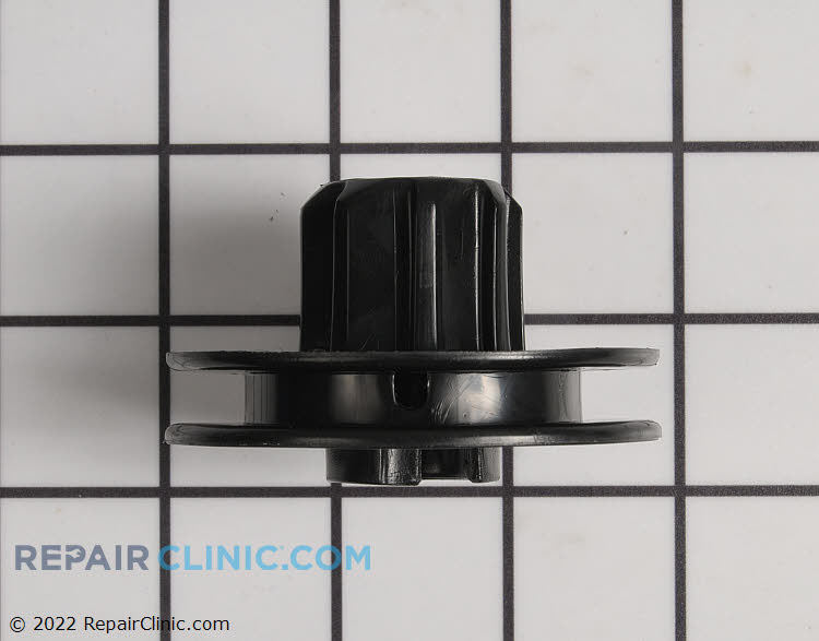Starter Pulley PS03882 Alternate Product View