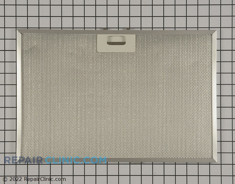 Air Filter 00144552 Alternate Product View
