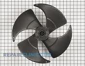 Fan Blade - Part # 1348061 Mfg Part # 5901A10004A