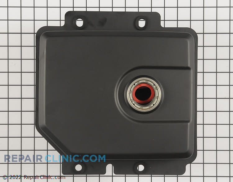 Fuel Tank 951-11201 Alternate Product View
