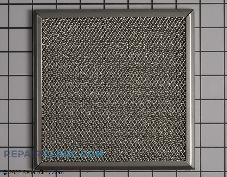 Grease Filter 00498709 Alternate Product View