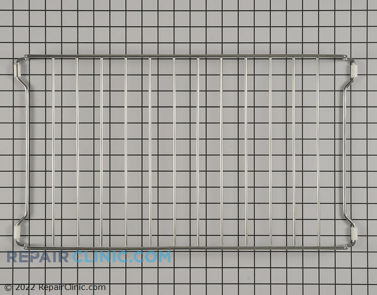 Shelf 00438220 Alternate Product View