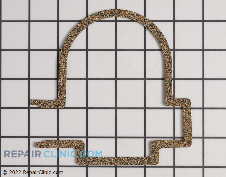 Gasket 921-0144 Alternate Product View