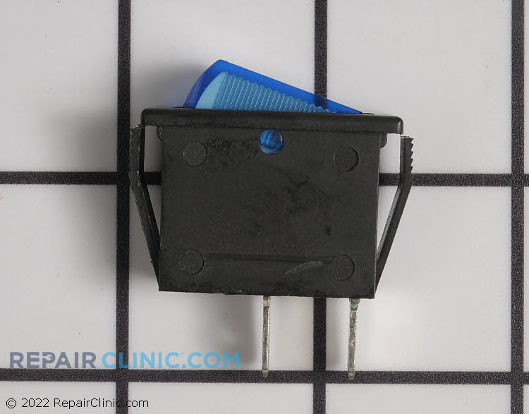 Switch RF-7100-53      Alternate Product View
