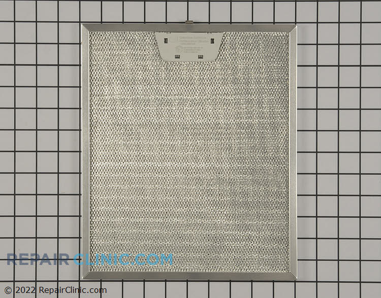Air Filter WPW10281491 Alternate Product View