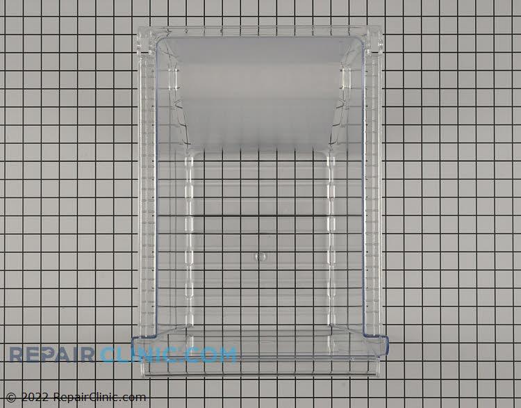Freezer Bin