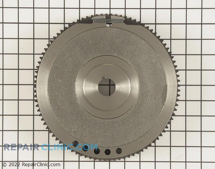Flywheel 21193-7045 Alternate Product View