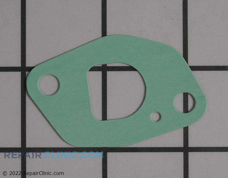Gasket 16212-ZG9-J60 Alternate Product View