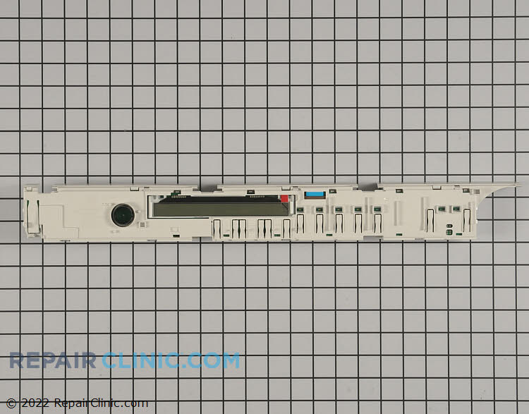 Control Board 8080604 Alternate Product View
