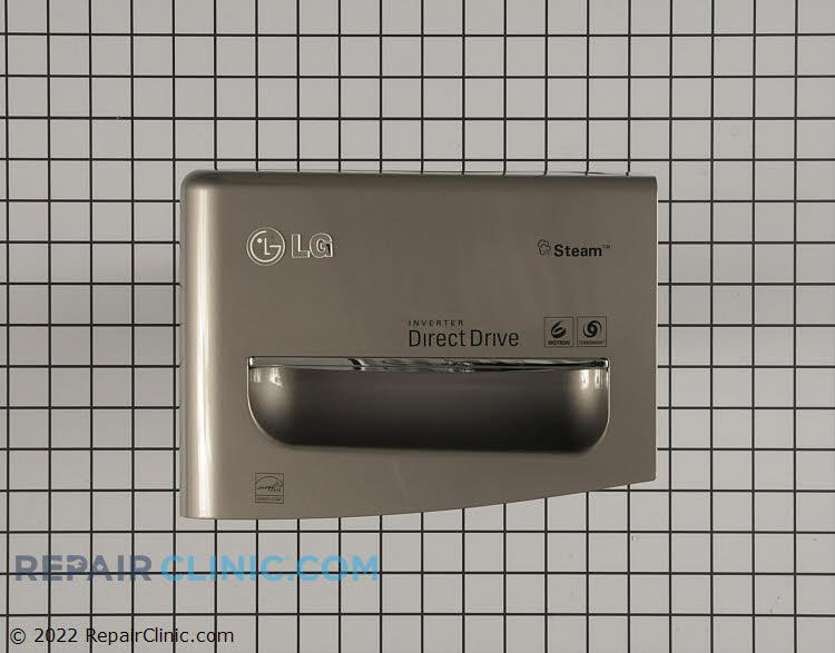 Dispenser Drawer AGL73754102     Alternate Product View