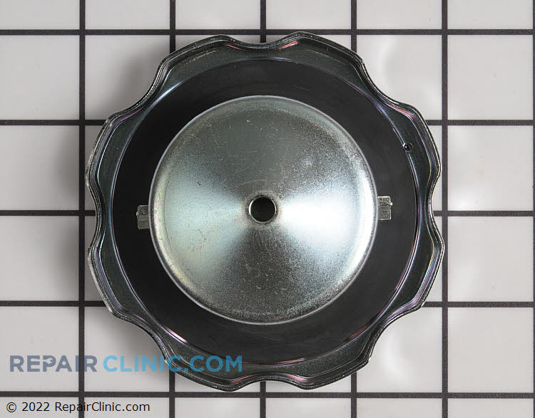 Fuel Cap 17620-899-013 Alternate Product View