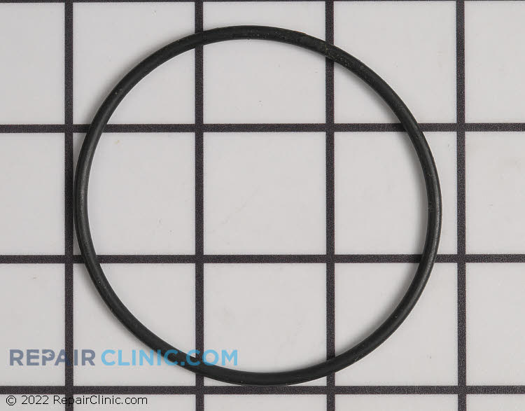 O-Ring 6.362-537.0 Alternate Product View