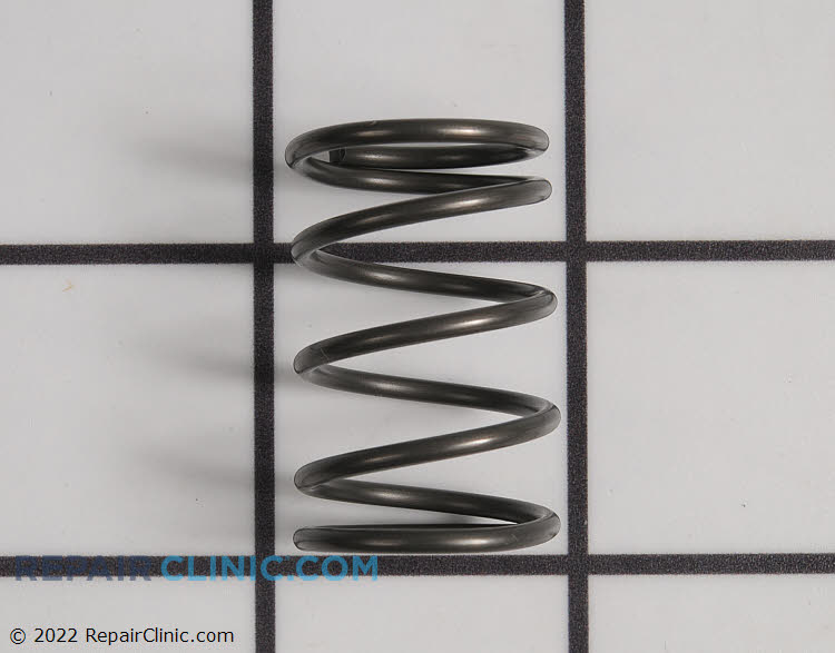 Valve Spring 14751-ZL8-000 Alternate Product View