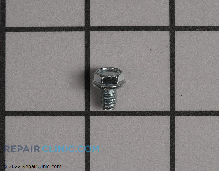 Bolt 92153-7029 Alternate Product View