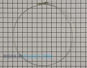Boot Seal Retaining Ring - Part # 399763 Mfg Part # 00118923