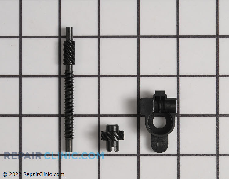 Screw 957-213-040 Alternate Product View
