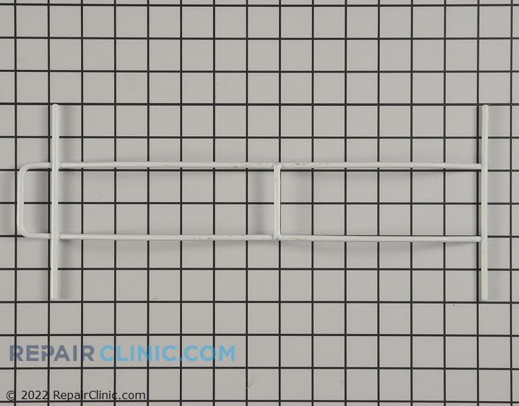 Shelf RF-6350-327 Alternate Product View