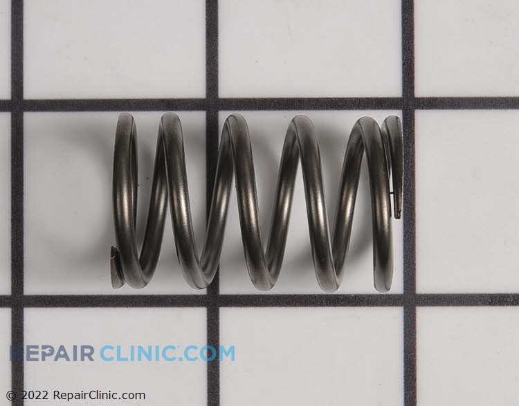 Valve Spring 49078-7002 Alternate Product View