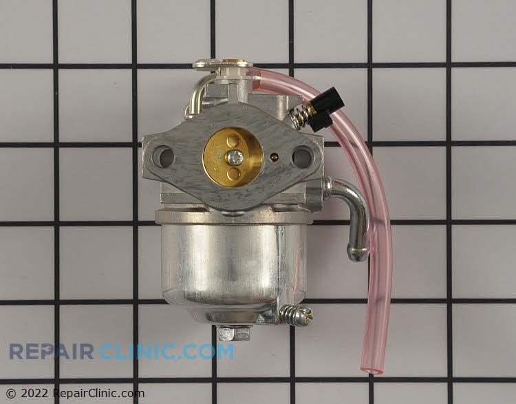 Carburetor 15003-2609 Alternate Product View