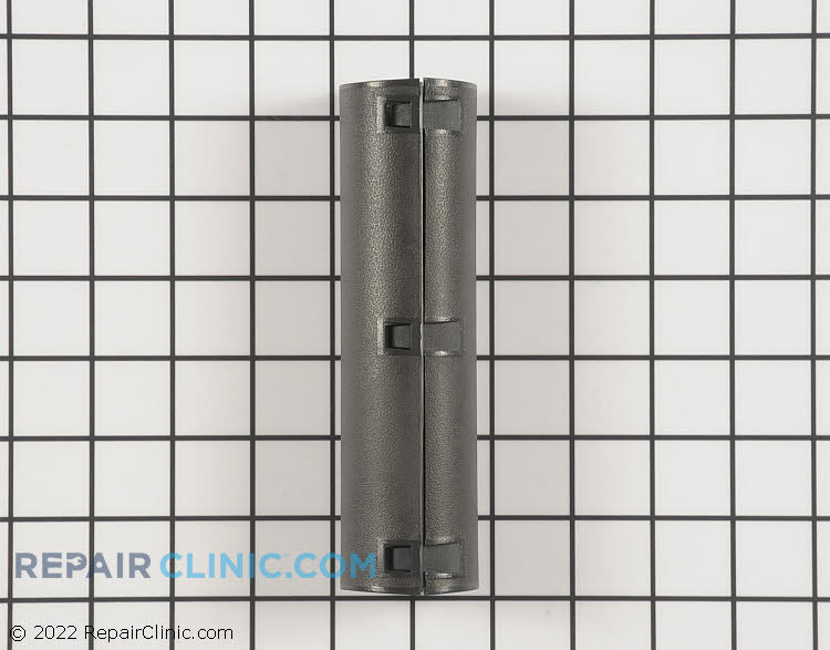 Handle Grip 311969GS Alternate Product View