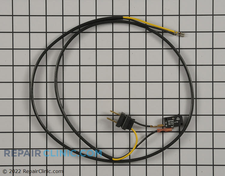 Wire Harness 530403670 Alternate Product View