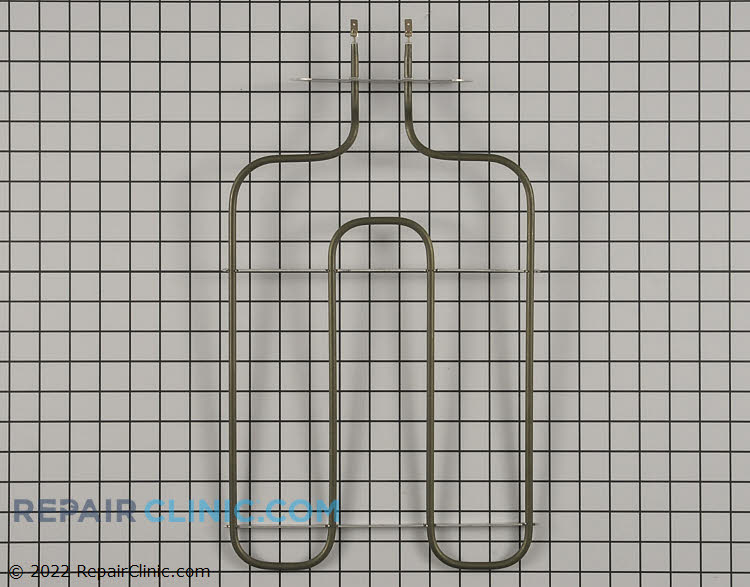 Broil Element 1842E034        Alternate Product View