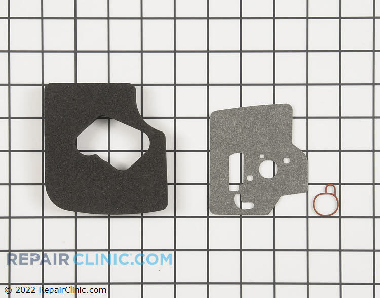 Gasket Set 545008086 Alternate Product View