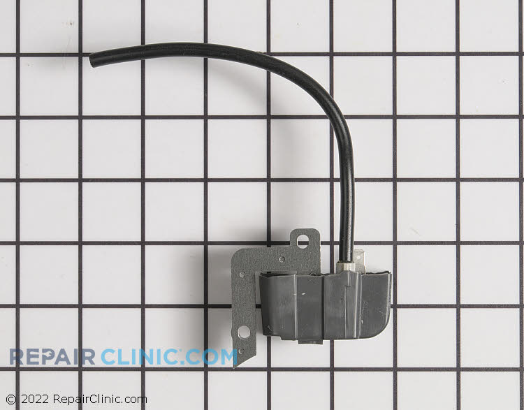 Ignition Coil 15662652730 Alternate Product View