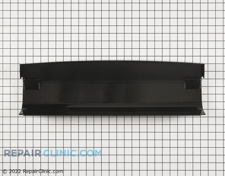 Toe Kick Plate 651006164 Alternate Product View