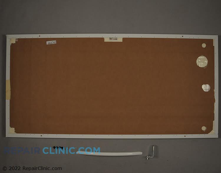Door Panel 297264007       Alternate Product View