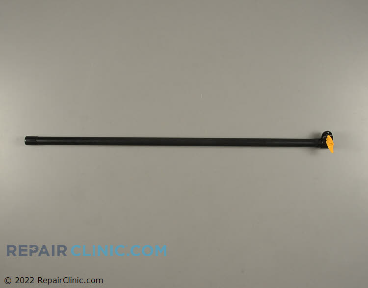 Drive Shaft 308010007 Alternate Product View