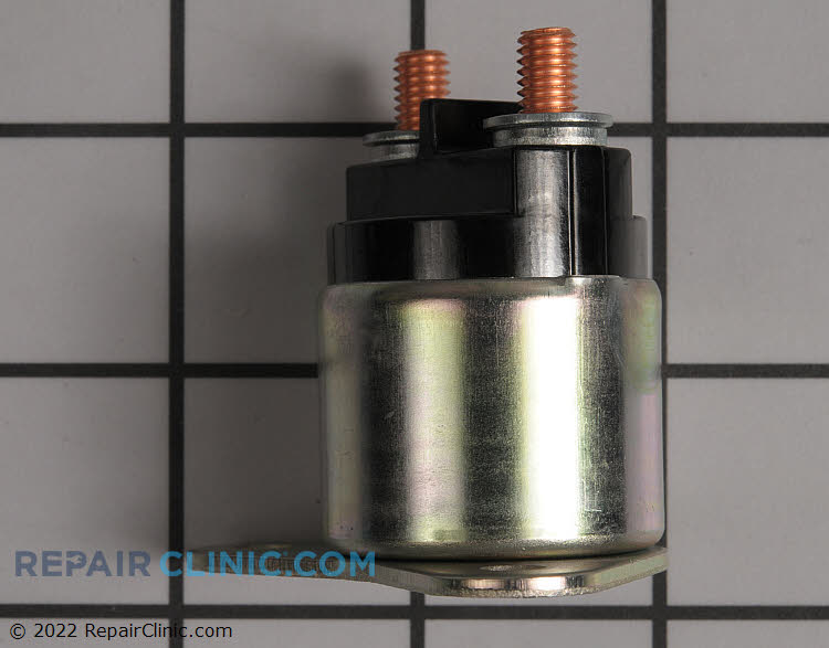 Starter Solenoid 31204-ZA0-003 Alternate Product View