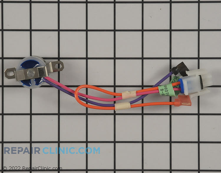 Wire Harness WR23X10493      Alternate Product View