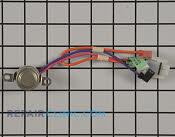 Wire Harness - Part # 1265898 Mfg Part # WR23X10493