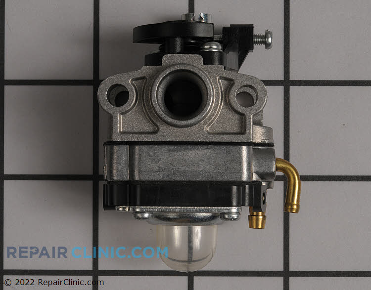 Carburetor 791-181749 Alternate Product View