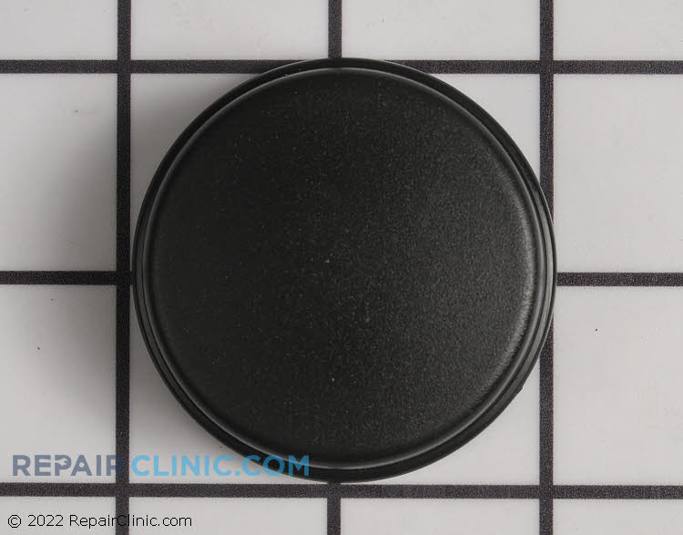 Hub Cap 94618MA Alternate Product View