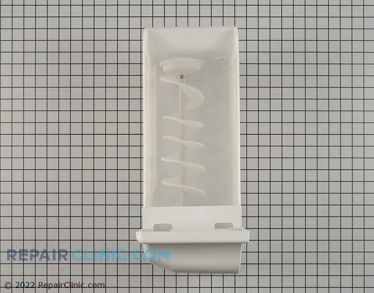 Ice Cube Tray DA97-02058P Alternate Product View