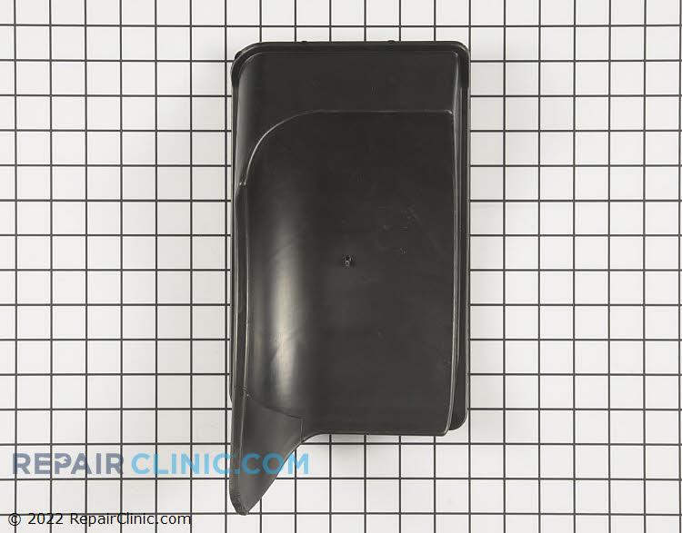 Plug 731-05264 Alternate Product View