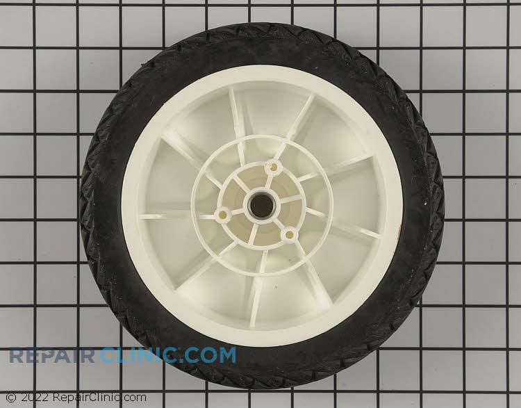Wheel 684777 Alternate Product View