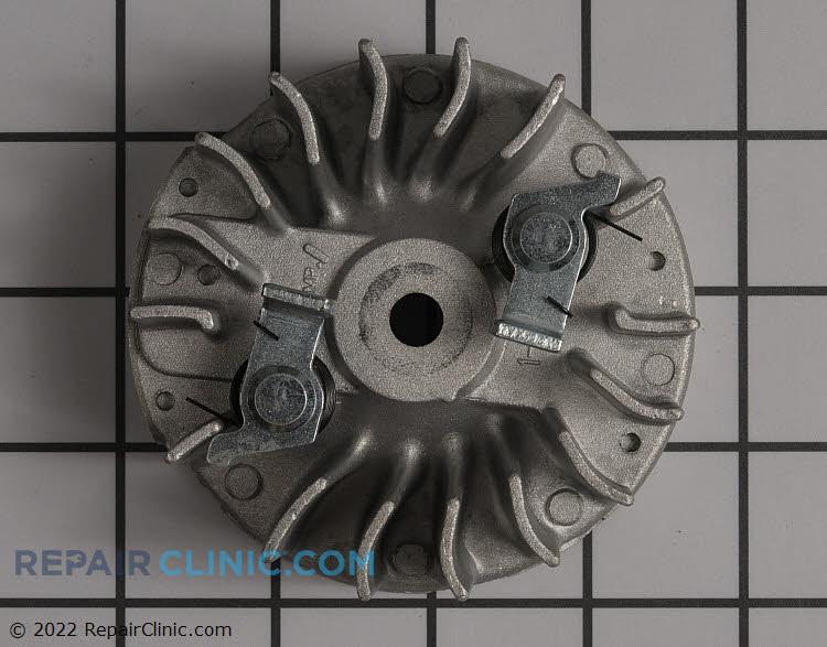 Flywheel 309012001 Alternate Product View