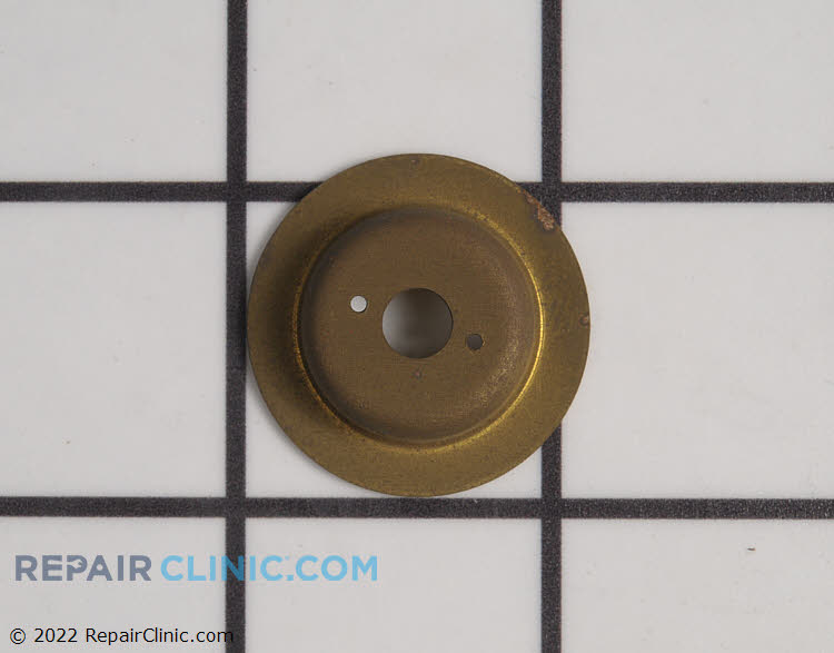 Hose Connector 13101504520 Alternate Product View