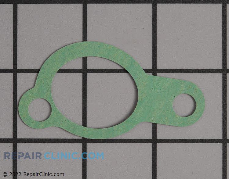 Intake Manifold Gasket 951-11225 Alternate Product View