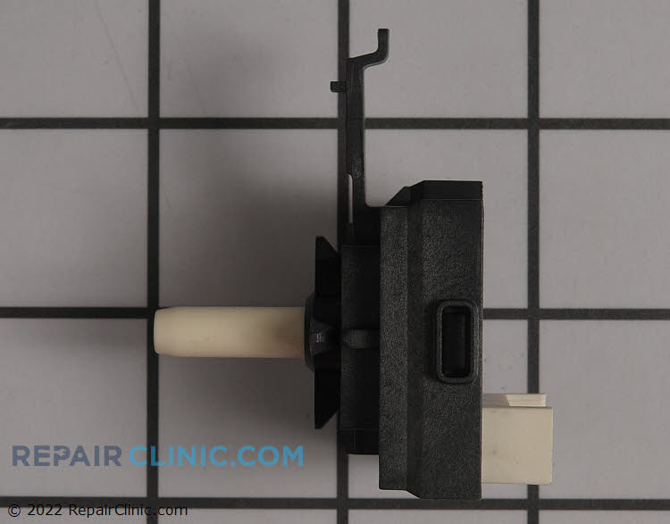 Selector Switch WPW10285511 Alternate Product View