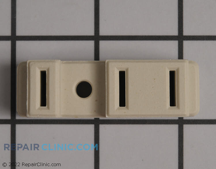 Ceramic Receptacle Block DC65-00028A Alternate Product View