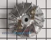 Flywheel - Part # 1985559 Mfg Part # 530047534