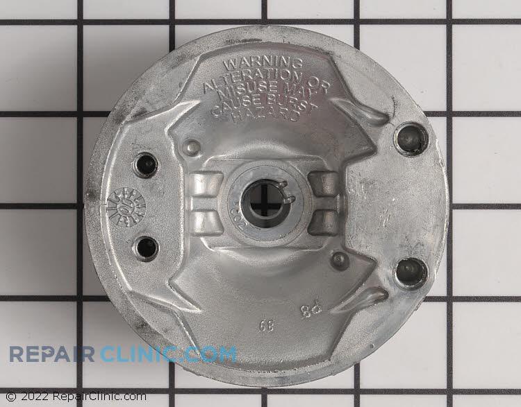 Flywheel 530047534 Alternate Product View