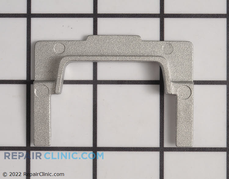 Handle 49001085        Alternate Product View