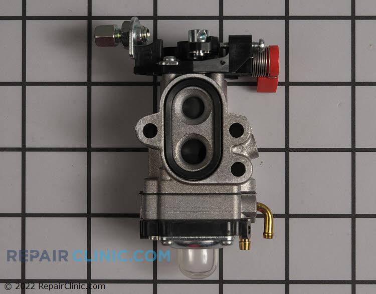Carburetor 15004-2044 Alternate Product View