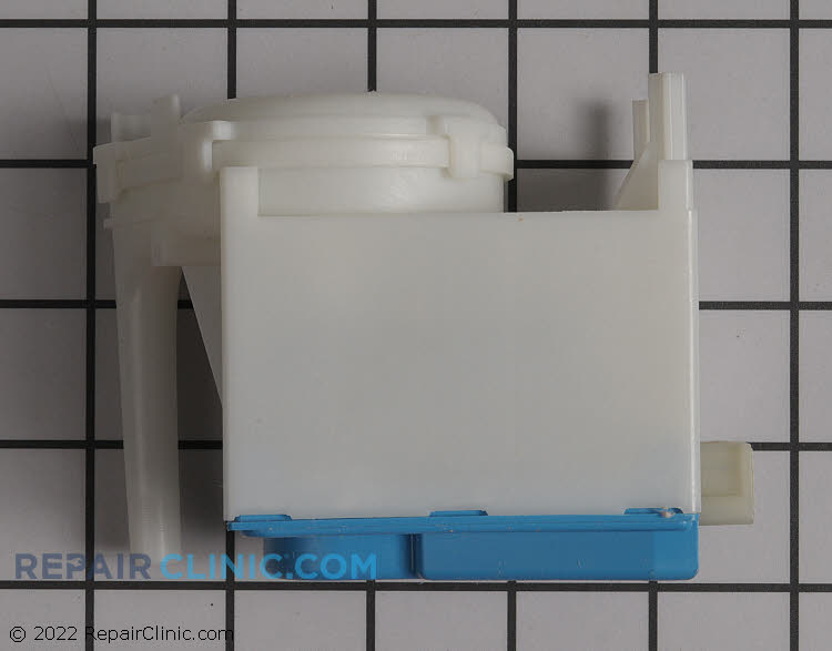 Drain Pump 00141862 Alternate Product View